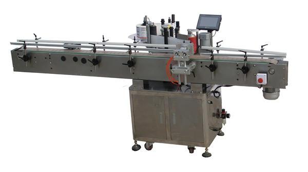 Proizvođač strojeva za automatsko pozicioniranje boce