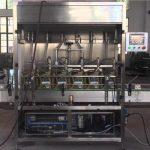 Automatska mašina za punjenje boca 1-5L klipa