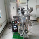 Mašina za punjenje umaka sa umakom