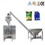 Automatska mašina za punjenje suhog kemijskog praha za male boce i boce za kućne ljubimce