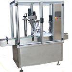 Proizvođač automatske mašine za punjenje praška