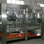Automatska mašina za punjenje staklene flaše vodom