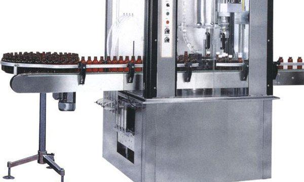 Mašina za punjenje kapsula za boce velike brzine
