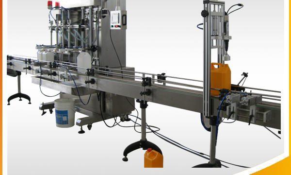 Automatska mašina za čišćenje tečnosti za čišćenje nakita