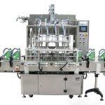 Najbolja cijena Mašina za punjenje tekućih deterdženata za visoku kvalitetu tekućina