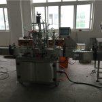 Automatska mašina za punjenje tekućih klipa 50ml do 1L