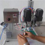 Proizvođač potpuno automatskih pneumatskih mašina za zatvaranje