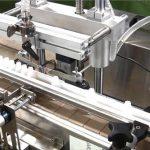 Automatska mašina za punjenje boca sa visokim brzinama