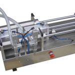 Niska cijena Ručna mašina za punjenje klipa