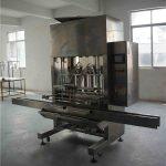 Mašina za punjenje boca esencijalnog ulja