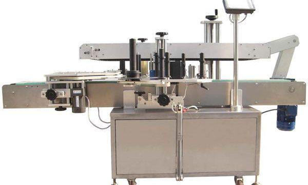 Automatska mašina za etiketiranje bočica velike brzine